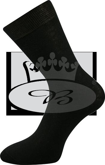 Boma ponožky Blažej