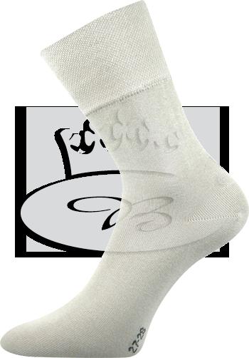 Lonka ponožky Boris-a