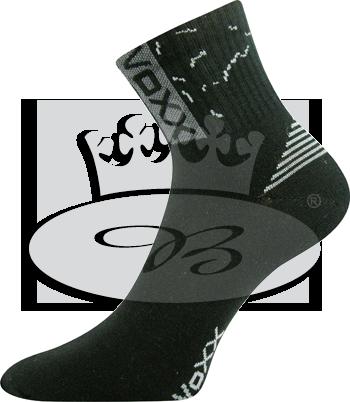 VoXX ponožky Codex