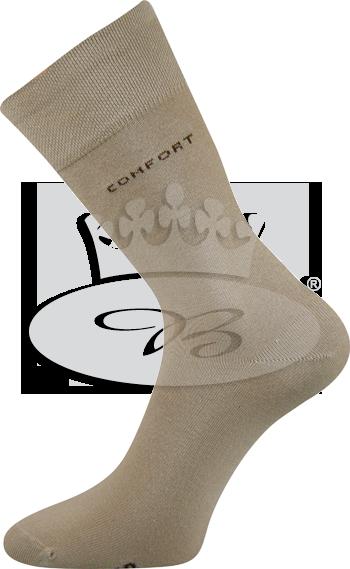 Boma ponožky Comfort