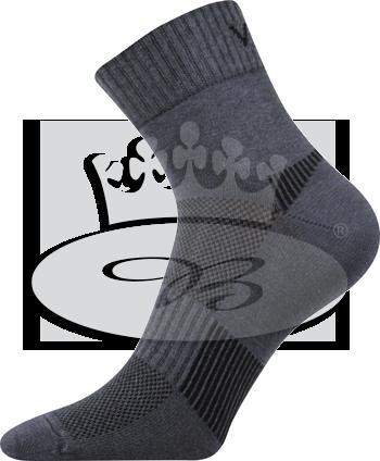 VoXX ponožky Daily
