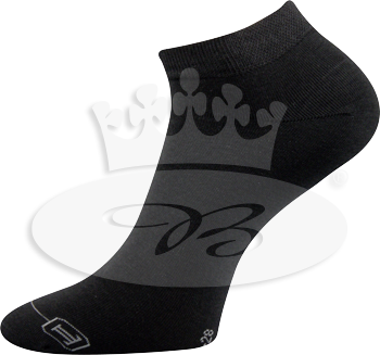 Lonka ponožky Debi