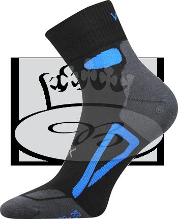 VoXX ponožky Disc