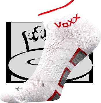 VoXX ponožky Dukaton