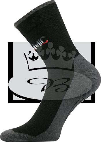 Boma ponožky Dynamic A
