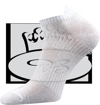VoXX ponožky Electra