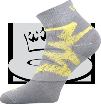 VoXX ponožky Franz