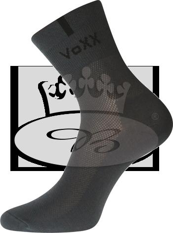 VoXX ponožky Fredy