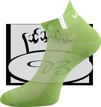 VoXX ponožky Iris