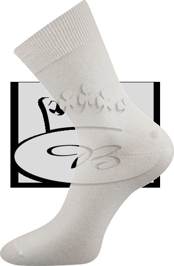 Boma ponožky Jarmil-a