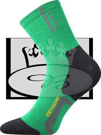 Boma ponožky Josef
