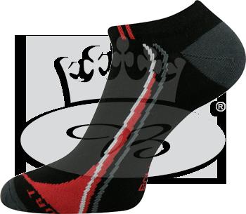 Boma dětské ponožky Kiki