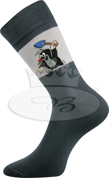 Boma ponožky KR 111