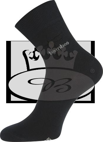 Boma ponožky Kristián