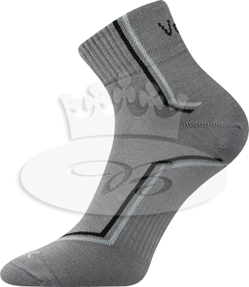 VoXX ponožky Kroton