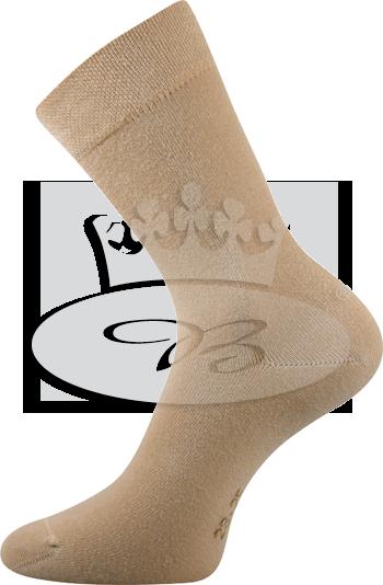 Boma ponožky Marcel-a