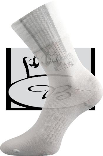 VoXX ponožky Mission