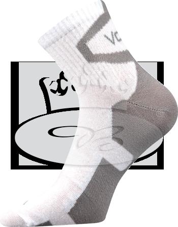 VoXX ponožky Oskar