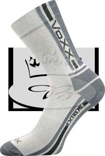 VoXX ponožky Panorama