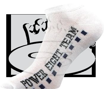 Boma ponožky Piki 26