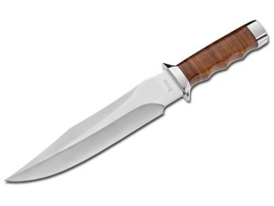 Nůž Böker Magnum Giant Bowie