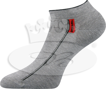 Lonka ponožky Rajen