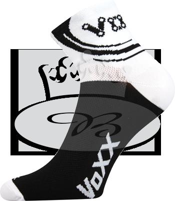 VoXX ponožky Ralf