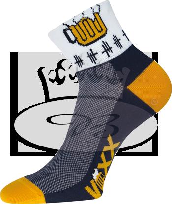 VoXX ponožky Ralf X