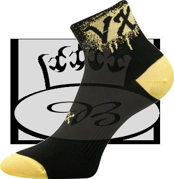 VoXX ponožky Ralf set