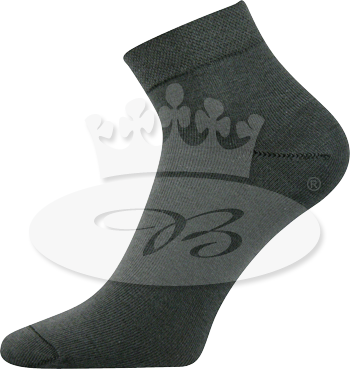 Boma ponožky Razr