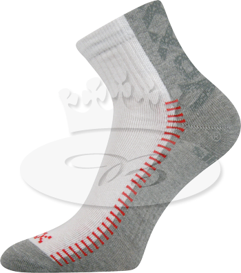 VoXX ponožky Revolt