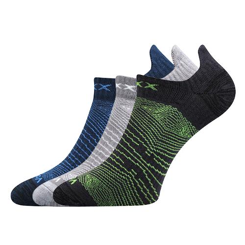 VoXX ponožky Rex 01