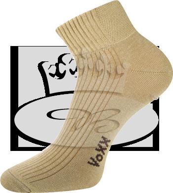 VoXX ponožky Setra