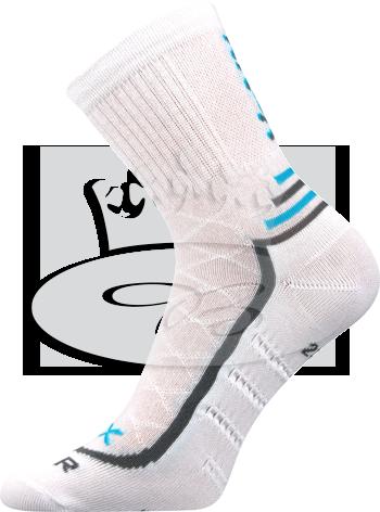 VoXX ponožky Vertigo