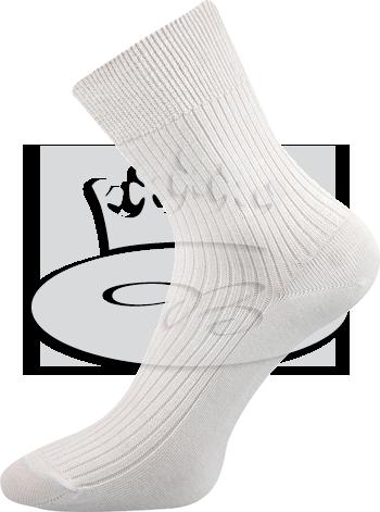 Boma ponožky Viktor