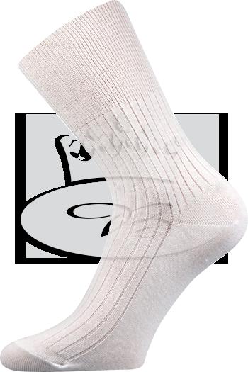 Boma ponožky Zdravotní