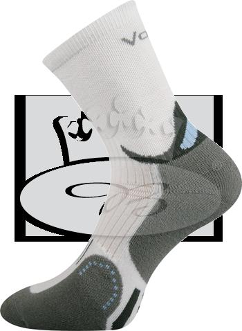 VoXX ponožky Actros silprox
