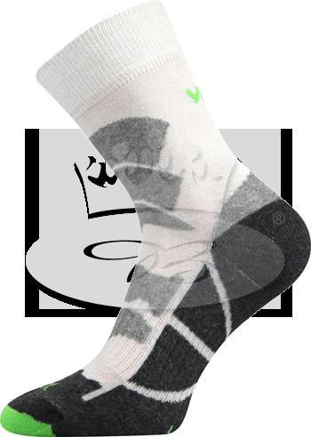 VoXX ponožky Avion