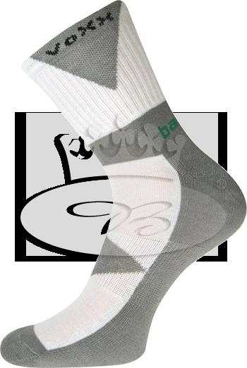 VoXX ponožky Bambo