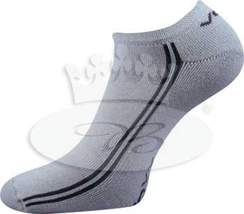 VoXX ponožky Basic
