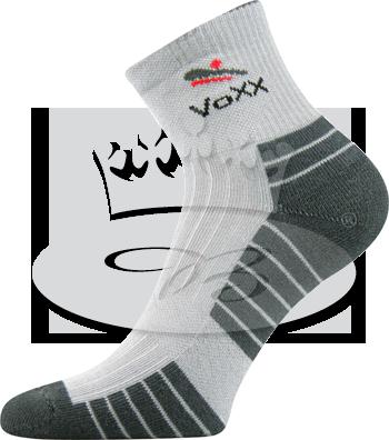 VoXX ponožky Bello B