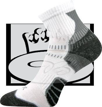 VoXX ponožky Falco
