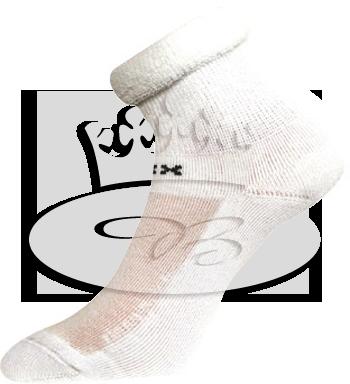 VoXX ponožky Fifu
