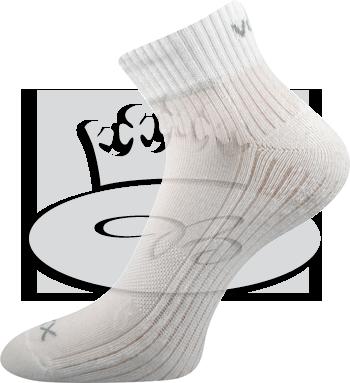 VoXX ponožky Glowing
