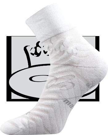 VoXX ponožky Helix