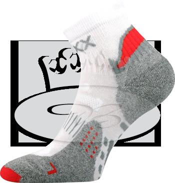 VoXX ponožky Integra