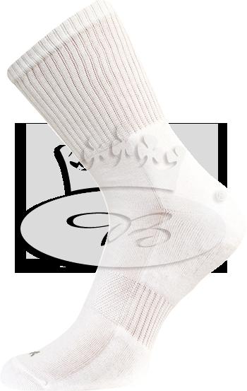 VoXX ponožky Kinetic