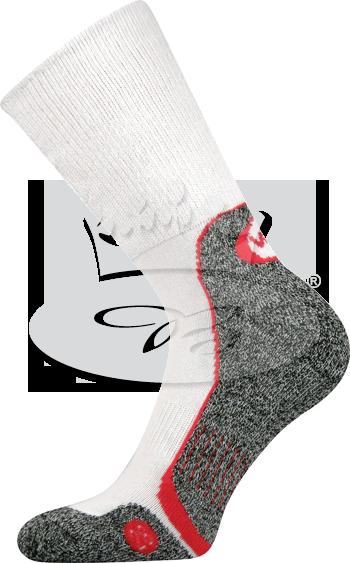 VoXX ponožky Lector