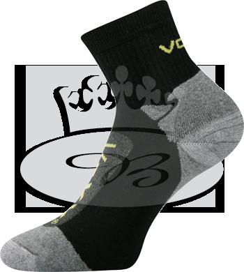 VoXX ponožky Linea