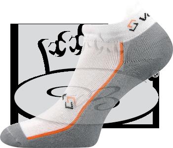 VoXX ponožky Locator A